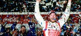 Crystal ball: 10 bold predictions for the 2015 Sprint Cup season