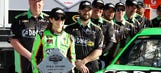 Top of the charts: The 10 most surprising Daytona 500 pole winners