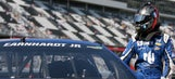 Three reasons Dale Earnhardt Jr. can repeat as Daytona 500 champ