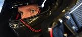 Kurt Busch sub Regan Smith on Daytona chances: 'We have a shot'