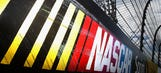 Drivers call for more SAFER barriers; NASCAR, Daytona heed call