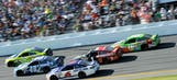 Wide-open weekend: 15 things learned during the Daytona 500