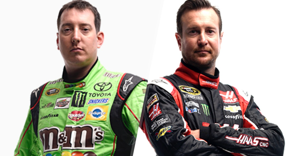 Jgr Shr Facing Different Challenges Finding Substitute