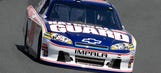 Now's your chance: 2011 Dale Jr. race car up for public sale