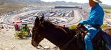 Taming the wild West: NASCAR's western swing continues at Phoenix International Raceway