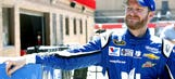 Dale Earnhardt Jr. uses Twitter to make 'serious' plea to NASCAR