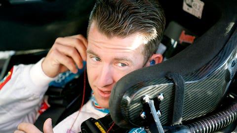 AJ Allmendinger, last win 44 races ago