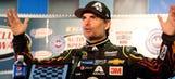 Surprise! 15 shocking developments in 2015 Sprint Cup season