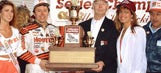 In pictures: The life and legend of the late Alan Kulwicki