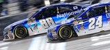 10 key takeaways from NASCAR weekend at Texas Motor Speedway