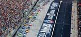 Short track at Bristol could cure what ails some struggling teams