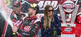 Seven-for-seven: List of different Richmond winners expands after Sunday
