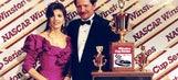 Happy birthday, Dale Earnhardt: The Intimidator's career in photos