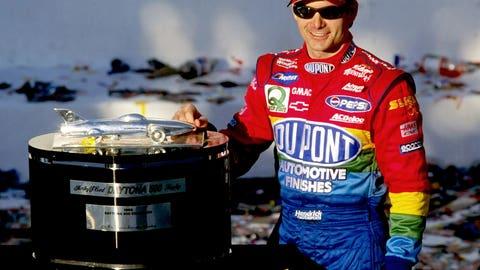 1999 Daytona 500