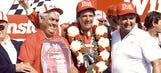 Photos: 30 years of NASCAR Sprint All-Star Race winners