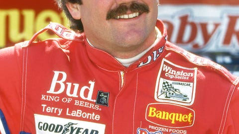 1988: Terry Labonte