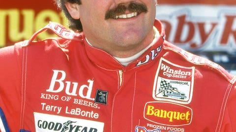 1988: Terry Labonte