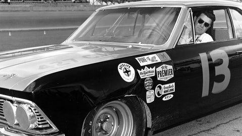 Smokey Yunick, 1967