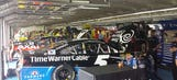 Sights & Sounds: NASCAR Sprint All-Star Race at Charlotte Motor Speedway