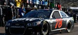 Is Furniture Row Racing open to adding a second Sprint Cup team?