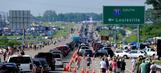 #TBT: Kentucky Speedway traffic debacle remembered