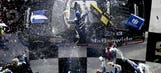 Dale Jr.'s Daytona win is good news for winless drivers hoping to make Chase