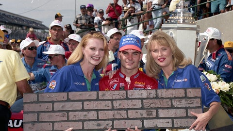 1994, Jeff Gordon