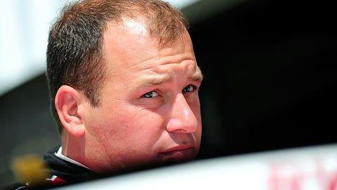 Ryan Newman, last win 82 races ago