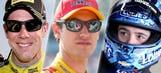 JGR, Team Penske could leave Hendrick on outside looking in