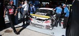 Is it fair? Chase drama is part of the game and great for NASCAR