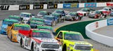 History lesson: Camping World Truck Series to hit milestone