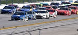 Dynamite at 'Dega: 5 contenders to win Sunday's Chase-elimination race