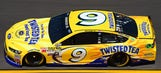 Richard Petty Motorsports set to announce new driver of No. 9