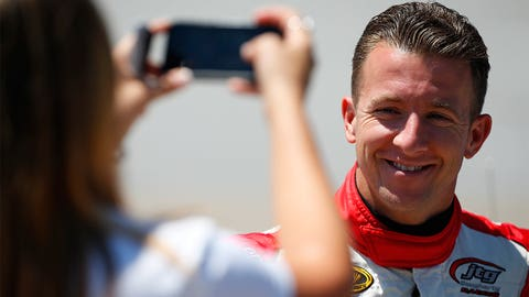 @ajdinger, 188,000 followers