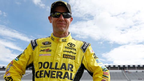 @mattkenseth, 276,000 followers