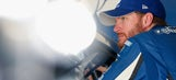 Dale Jr. discusses 'guardian angel' whose identity may surprise you