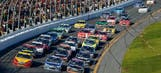 New Year's resolutions: Eight things Tom Jensen would like to see in NASCAR in 2016