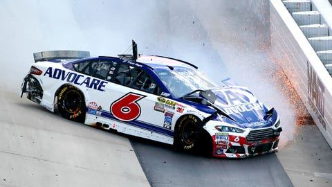 5 drivers who need to elevate their game in 2016