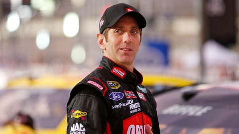 4. Greg Biffle, 19 career victories