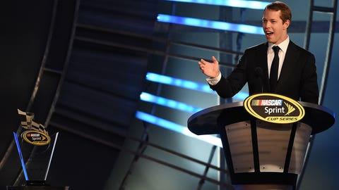 17. Brad Keselowski, $48,458,683