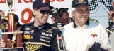 Penske party: Celebrating 50 years at the forefront in auto racing