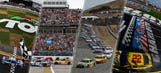 QUIZ: Which NASCAR race should be a priority on your bucket list?