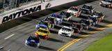 7 feel-good stories from Daytona Speedweeks so far
