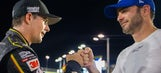 Jimmie Johnson 'would love' to catch good friend Jeff Gordon in race wins