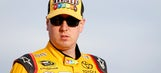 Kyle Busch reveals plans to drive in multiple Truck Series races this year