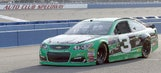 Everything you need to know about Sunday's race at Fontana