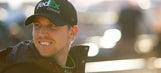 With Daytona 500 memory still fresh, Hamlin gets laugh at expense of Truex, Kenseth