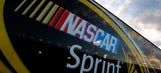 Opinion: Did NASCAR get the penalties right on Kyle Busch and Danica Patrick?