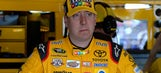 Larry McReynolds takes issue with Kyle Busch, applauds Kevin Harvick