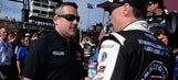 Tom Jensen's dirty dozen observations from the 2016 NASCAR season so far
